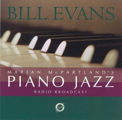 bill-evans-marian-mcpartlands-piano-jazz
