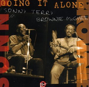terry-mcghee-going-it-alone