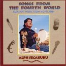alph-secakuku-songs-from-the-fourth-world