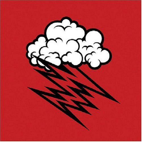 hellacopters-by-the-grace-of-god-enhanced-cd