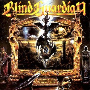 blind-guardian-imaginations-from-the-other-si