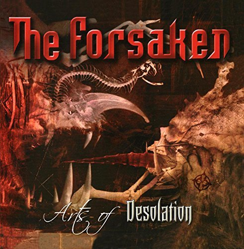 forsaken-arts-of-desolution