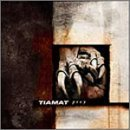 tiamat-prey-enhanced-cd