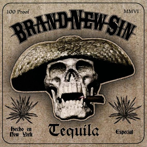 brand-new-sin-tequila