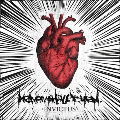heaven-shall-burn-invictus