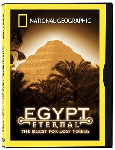 egypt-eternal-national-geographic-nr
