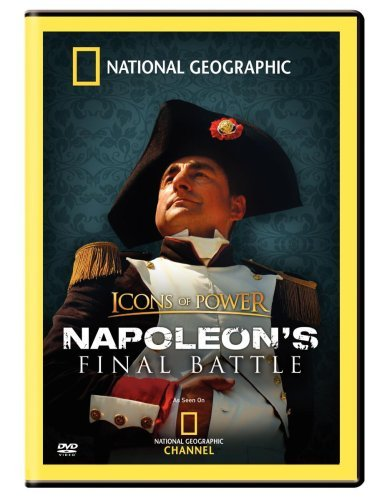Napoleon's Final Battle National Geographic Nr