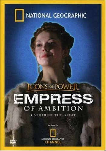 empress-of-ambition-national-geographic-nr