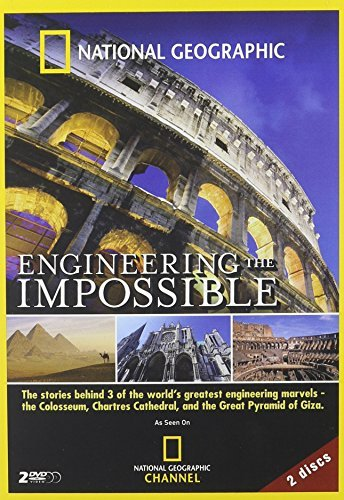 engineering-the-impossible-national-geographic-nr-2-dvd