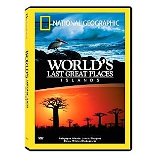 national-geographic-worlds-last-greatest-places