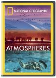 Atmosheres Earth Air & Water National Geographic Nr