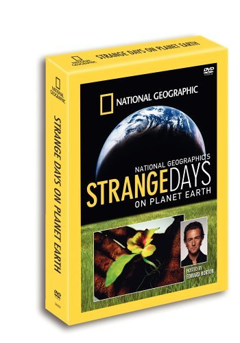 strange-days-on-planet-earth-national-geographic-clr-nr-2-dvd