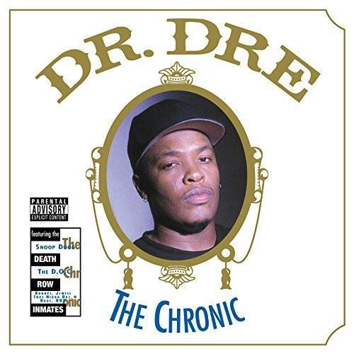 dr-dre-chronic-explicit-version-remastered