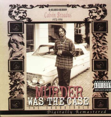 murder-was-the-case-soundtrack-explicit-version-remastered