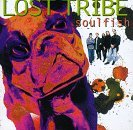 Lost Tribe Soulfish