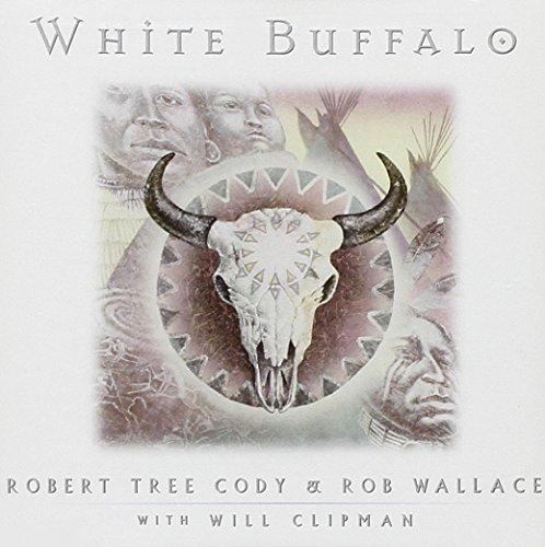 Robert Tree Cody/White Buffalo