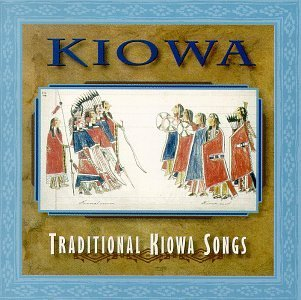 kiowa-traditional-kiowa-son-kiowa-traditional-kiowa-songs
