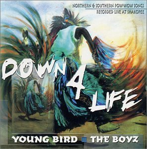 Young Bird Boyz Down 4 Life