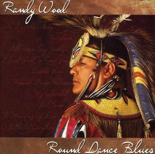randy-wood-round-dance-blues