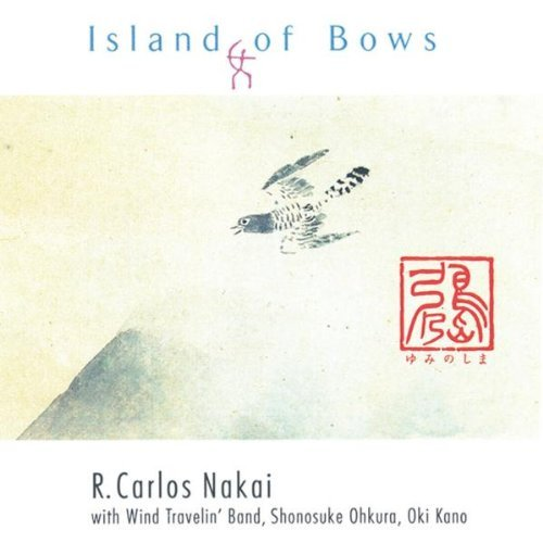 r-carlos-nakai-island-of-bows