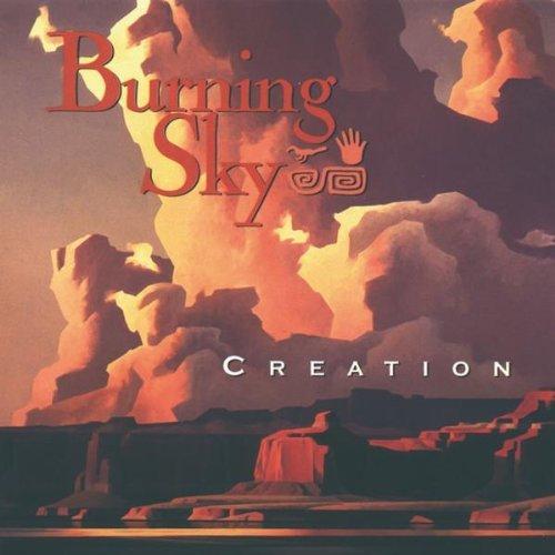 burning-sky-creation