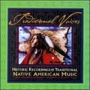 Traditional Voices Historic Traditional Voices Historic Re