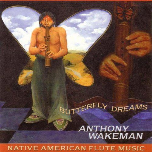 anthony-wakeman-butterfly-dreams