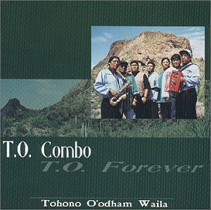 T.O. Combo T.O. Forever