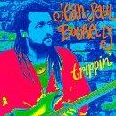 Jean-Paul Bourelly/Trippin'