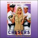 Chasers/Soundtrack@Yoakam/Meat Puppets/Lauderdale@Pryor/Owens/Conwell/Stanley