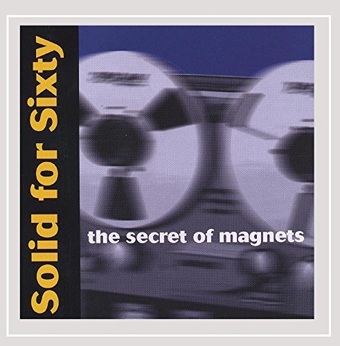 solid-for-sixty-secret-of-magnets