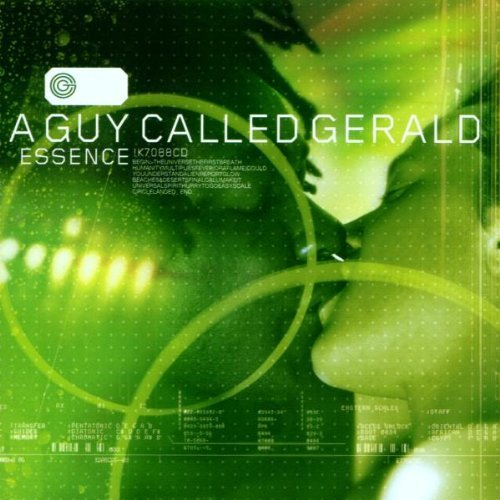guy-called-gerald-essence