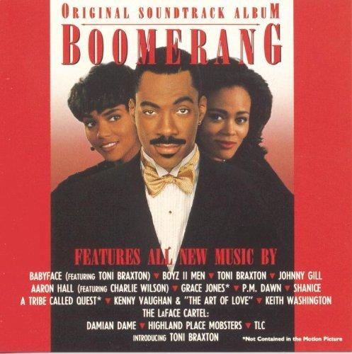 boomerang-soundtrack-babyface-gill-boyz-ii-men-jones-tribe-called-quest
