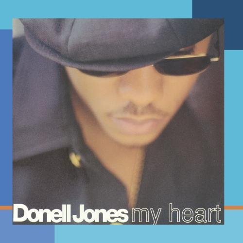 donell-jones-my-heart-this-item-is-made-on-demand-could-take-2-3-weeks-for-delivery