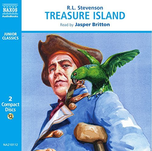 robert-louis-stevenson-treasure-island-read-by-jasper-britton