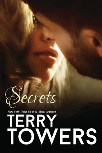 Terry Towers Secrets