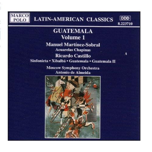 martinez-sobral-castillo-guatemala-vol-1-almeida-moscow-so