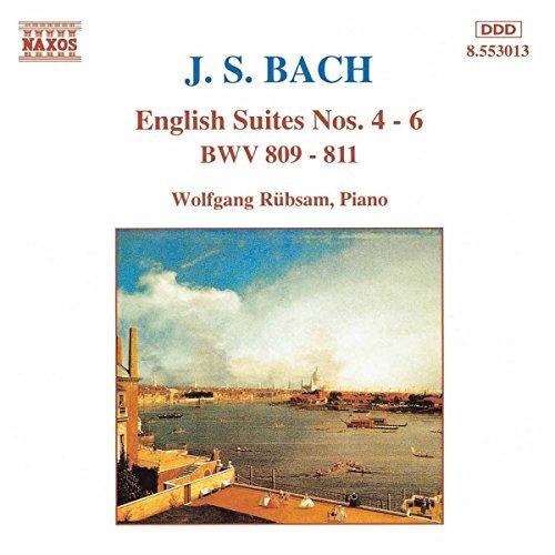 johann-sebastian-bach-english-suites-nos-4-6-rubsamwolfgang-pno