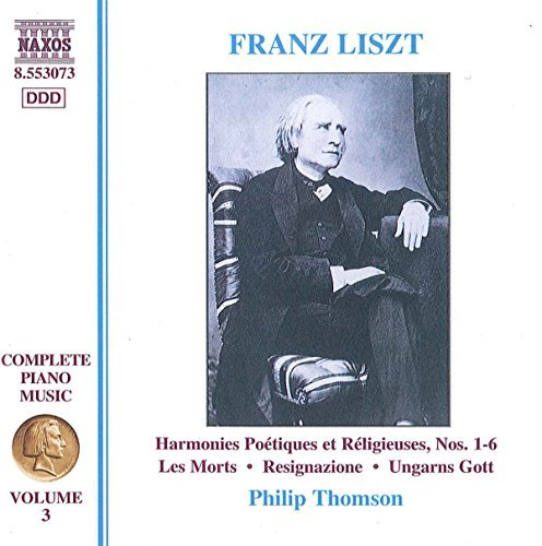 franz-liszt-piano-music-vol-3