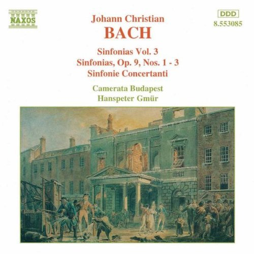 jc-bach-sinf-op-9-3-sinf-concertant-gmur-budapest-camerata