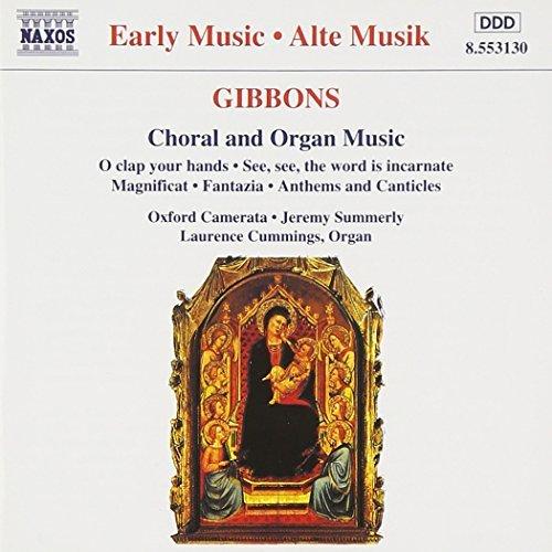 o-gibbons-choral-organ-music-summerly-oxford-camerata