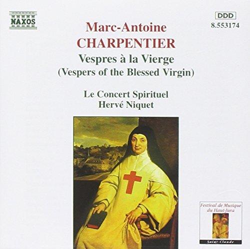 m-charpentier-vespers-niquet-concert-spirituel