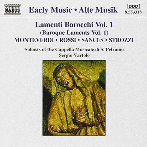 baroque-laments-lamenti-barocchi-vol-1-vartolo-cappella-musicale-di-s