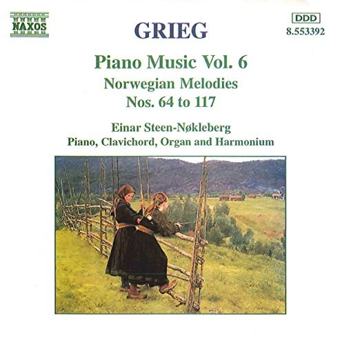 e-grieg-piano-music-vol-6-steen-noklebergeinar-pno