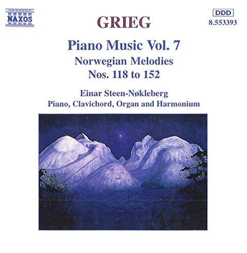 e-grieg-piano-music-vol-7-steen-noklebergeinar-pno