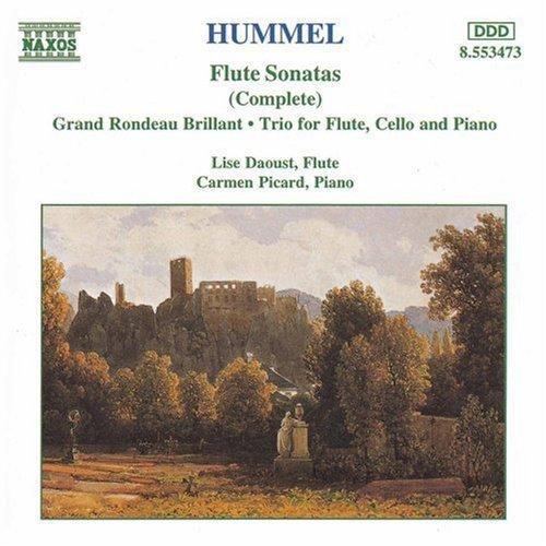 jn-hummel-flute-sonatas-daoust-fl-picard-pno
