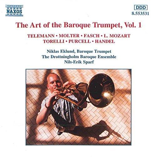 art-of-baroque-trumpet-art-sparf-drottningholm-baroque-en