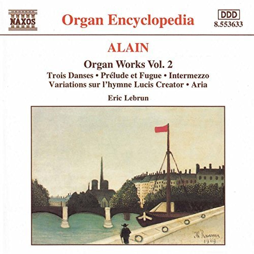 j-alain-organ-works-vol-2-lebruneric-org