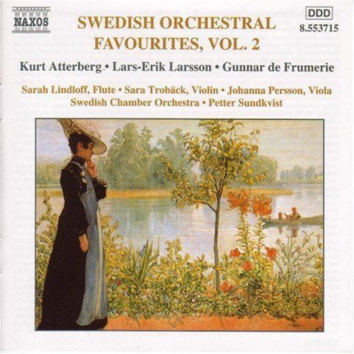 swedish-orchestral-favorites-swedish-orchestral-favorites-v-various