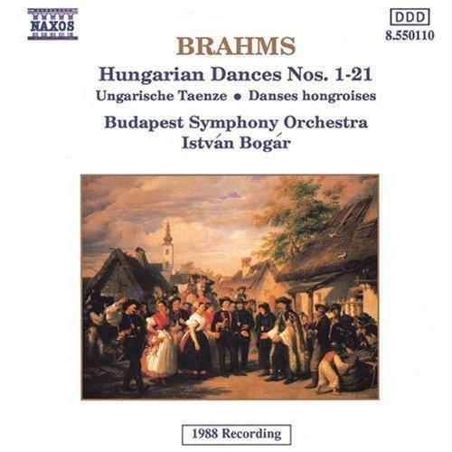 johannes-brahms-hungarian-dances-bogar-budapest-sym